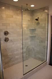 bathroom shower lighting. Recessed Lighting For Bathroom Showers Best 25 Shower Ideas On Pinterest Modern