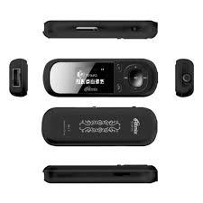 Цифровой <b>MP3</b>-<b>плеер Ritmix RF-3360</b> 8Gb black — купить в ...