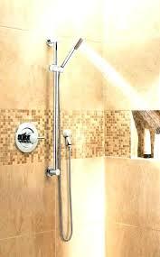 moen handheld shower handheld shower handheld shower handheld shower head holder oil rubbed bronze pause moen a730 hand shower holder