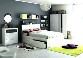 bedroom furniture for teenagers. Full Size Of Bedroom Toddler Suite Kids Single Bed Frame Cool Teenage Furniture Girls For Teenagers