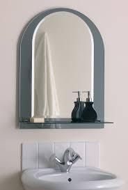 Mirror Designs For Bathrooms Bathroom Mirror Ideas Cheap Bathroom Ideas Frameless Lowes