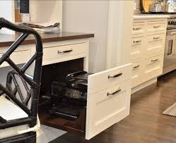 ultimate kitchen cabinets home office house. best 25 printer storage ideas on pinterest small paper and desktop organization ultimate kitchen cabinets home office house f