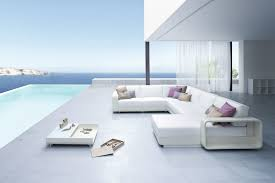 outdoor luxury furniture. Modern Outdoor Furniture Luxury Homes Design For Lounge Best E