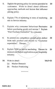 management dissertation ideas how to write report letter grub jul nbsp video embedded nbsp edit article how to write a cause and effect essay six