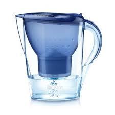brita water filter pitcher. Does Brita Work? Water Filter Pitcher