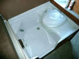 rv shower and toilet combo shower toilet sink combo shower pan toilet combo toilet cassette toilet