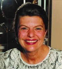 Brenda Skeen Obituary (2020) - Washington, PA - Observer-Reporter