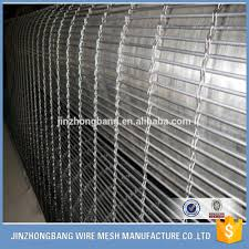 Wire Mesh For Cabinets Wire Mesh Cabinet Doors Wire Mesh Cabinet Doors Suppliers And