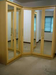frameless mirror wardrobe doors uk. wardrobes: hinged frameless mirror wardrobe doors image of bifold closet uk d
