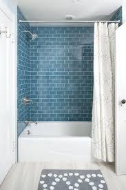 5 foot shower full size of shower bathtub shower combo amazing 4 ft tub shower 5