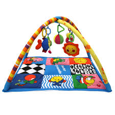 baby play gyms  babyco