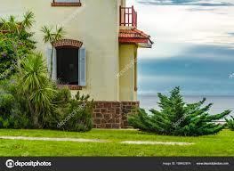 Eclectische Stijl Good Exclusieve Villa Te Weelde With Eclectische