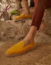 cal shoes for men aldo canada
