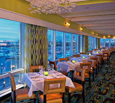 Chart House Food With A Perfect View Golden Nugget