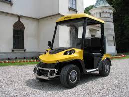 melex golf cart body related keywords suggestions melex golf club car golf cart wiring diagram together melex