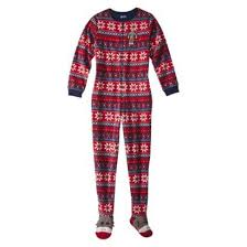 Briefly Stated Onesie Size Chart Youre Never Too Old For Footie Pajamas Lazy Daze Nick