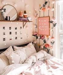 dorm room decor diy bedroom decor