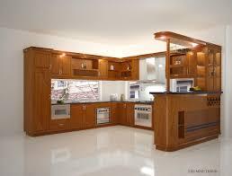 Kết quả hình ảnh cho hình ảnh tủ bếp