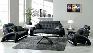 black furniture living room ideas. Modren Black Black Living Room Fascinating Silver Furniture   With Black Furniture Living Room Ideas