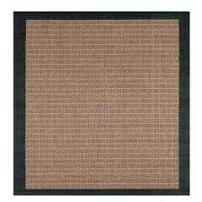 square outdoor rugs square area rug 8x8 square indoor outdoor rugs