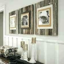 pallet wall art pallet wall art ideas about pallet wall art on serving trays photo details from these photo wood pallet wall art ideas pallet wall art ideas