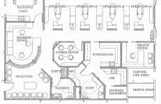 free office layout design software. Business Design Centre Floor Plan With \u203a Creatorussines Top Office Layout Dental Plans Free Software