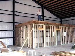 metal building homes cost. Morton Building Homes Cost Awesome On Buildings Home In . Metal