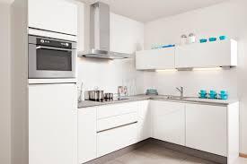 Keuken Kampioen Waarom U Geen Keuken In Duitsland Hoeft Te Kopen Keuken Kopen Duitsland