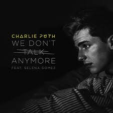 We Dont Talk Anymore Charlie Puth Song Wikipedia