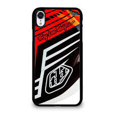 Troy Lee Designs Phone Case Tld Troy Lee Designs Iphone Xr Case Cover