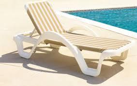 pool chairs lounge australia you regarding outdoor chaise ideas 7
