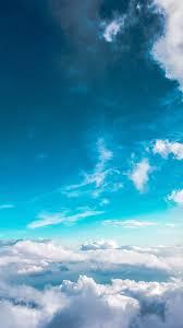 iphone 6 wallpaper sky. Exellent Iphone Sky Cloud Fly Blue Summer Sunny IPhone 6 Plus Wallpaper And Iphone 6 Wallpaper Pinterest