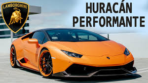 2018 lamborghini msrp.  lamborghini lamborghini huracan performante 2017 launched in india  39 cr inr  price  specifications with 2018 lamborghini msrp