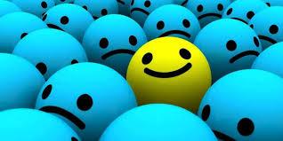 Image result for negative people