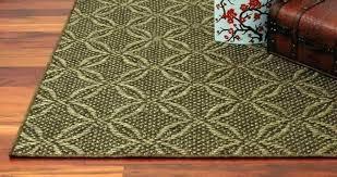 pottery barn sisal rug 8 x rugs wool linen