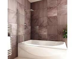 bathtub splash guards full length tub splash guard bathtub splash guards