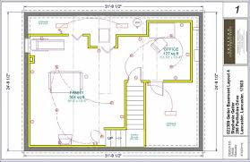 basement designs plans. Basement Design Layouts Finished Plans Photo Of Nifty Ideas About Set Designs