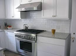 houzz kitchen backsplashes home transitional kitchen houzz kitchen backsplash pictures