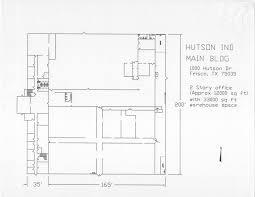 Hutson Center - Newman Real Estate, Inc.