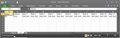 Vba Excel Macro To Copy Entire Row To A New Worksheet Based On The