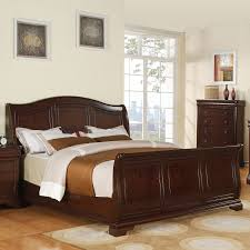 Conley King Sleigh Bed - Sam's Club | Things I Want <3 | Pinterest ...