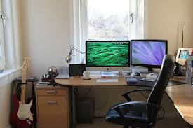 Best home office software Word Some Of The Best Tech For Working From Home My 5gb Some Of The Best Tech For Working From Home My 5gb