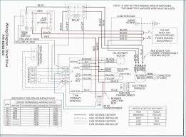 payne furnace wiring diagram wiring diagrams best tempstar heaters wiring diagrams wiring diagram library tempstar gas furnace wiring diagram old payne furnace wiring