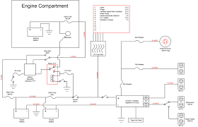 another wiring diagram sportsmobile forum this image has been resized click this bar to view the full image