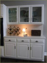 21 kitchen cabinets with cup pulls white