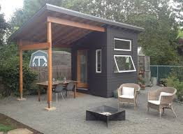 outdoor office shed. Best 25 Backyard Office Ideas On Pinterest Outdoor Shed
