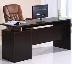 Image Executive Modern Popular Office Furniture Wooden Office Deskclassic Office Table Design Alibaba Modern Popular Office Furniturewooden Office Deskclassic Office