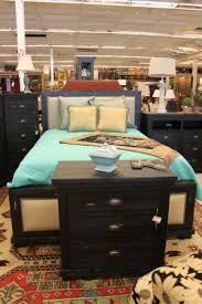 Second Hand Furniture Near Me Interior Design
