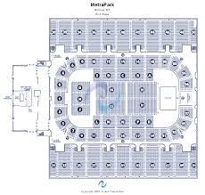 Diagram Of Seating At Rimrock Arena Wiring Diagram Post