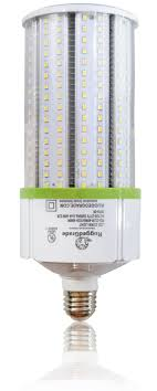 Kinds Of Led Light Bulbs Learn About Different Led Light Bulb Shapes And Types